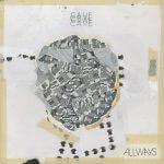 Cave Allways Mini
