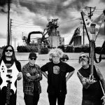 Melvins New Photo 1 2018 Credit O