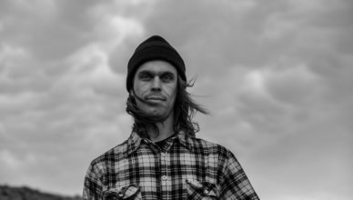Presenting the album: Peter Broderick & Friends Play Arthur Russell