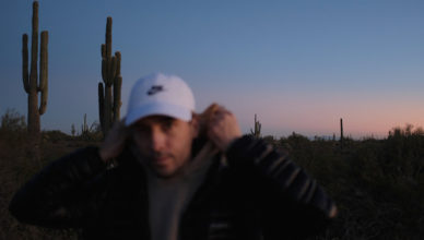 Tim Hecker to release a new album Anoyo on the 10th May via Kranky
