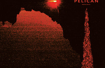"""Pelican announce new album """"Nighttime Stories"""" Via Southern Lord"""