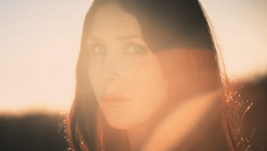 Chelsea Wolfe announces new album; Birth Of Violence and unveils lead single The Mother Road