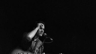 Sandro Perri announces new album Soft Landing incoming via Constellation 6th Sept
