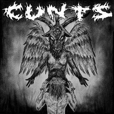 Tthm Cuntsipc214cover 1 1
