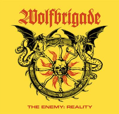 Tthm Wolfbrigadeartworkforannounce 1