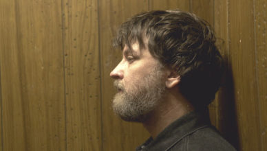 Six Organs Of Admittance announce new album Companion Rises out via Drag City, February 21st 2020