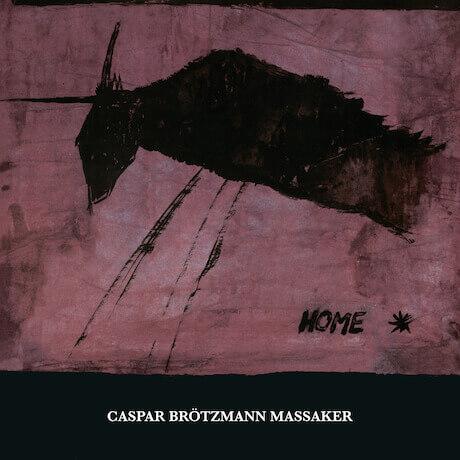 Tthm Casparbrotzmannmassakerhomereissueartworkloresforannounce