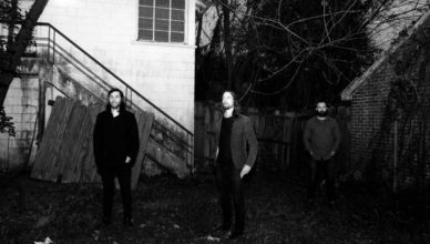 Russian Circles European tour in support of Blood Year approaching, with Torche in support