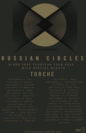 Tthm Russiancircleseuroadmat20201325x2048