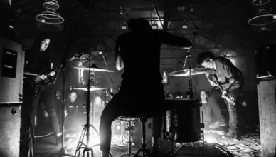 """BIG