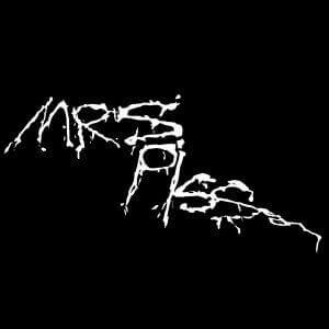 Mrs. Piss Digital Cover