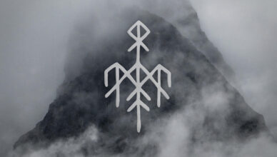 "Wardruna release new song ""Lyfjaberg"" by way of an extraordinary video"
