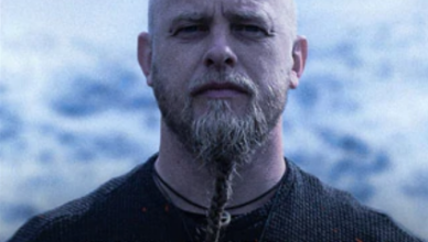 Einar Selvik (Wardruna) appears on Assassin's Creed® Valhalla—Out Of The North EP launched today
