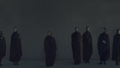 Thou announce collaborative album with Emma Ruth Rundle