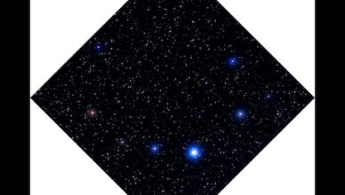 Constellation announces Corona Borealis series, extends pandemic policy for artist support