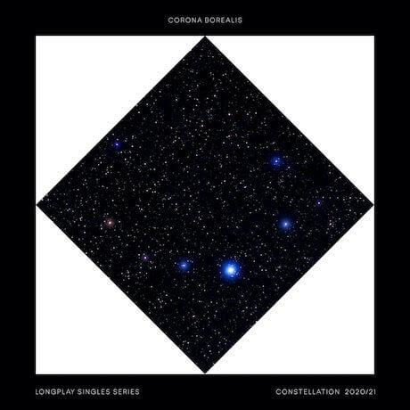 Tthm Constellationannounceartworklores