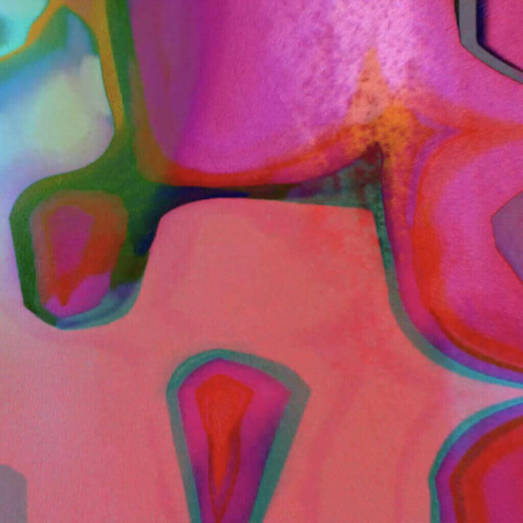 T. Gowdy Single Artwork