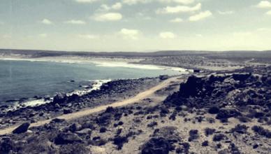 """Deadbeat & Martin Bakero Share Corona Borealis Track """"Sueños de la Joya 2.0"""""""
